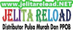JELITA RELOAD